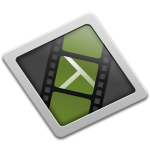 camtasia-icon