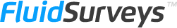 UBC Survey Tool