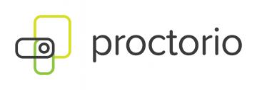Proctorio